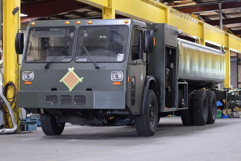 crane-carrier-1920x1285
